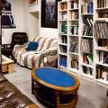 Le Flâneur Guesthouse - fotos de hotel y habitaciones