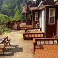 Fairy tale Pension - hotel and room photos