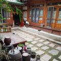 Gongsimga Guesthouse - hotell och rum bilder