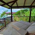 Luxury Apartment on Seychelles - hotel and room photos