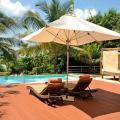 Melia Zanzibar - fotografii hotel şi cameră