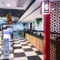 Guangxi Golden Holiday Hotel -酒店和房间的照片