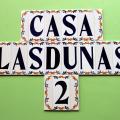 Casa las Dunas -صور الفندق والغرفة
