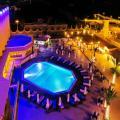 Resta Port Said Hotel - kamer en hotel foto's