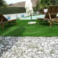 La Villa Exclusive B&B -酒店和房间的照片