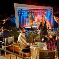 Forte Village Resort - Villa Del Parco & Spa - фотографии гостиницы и номеров