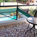 Marumadi Planeta Mocambique - foto dell'hotel e della camera