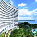 Hotel Nikko Guam - hotel and room photos
