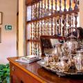 Hotel Los Balcones - fotos de hotel y habitaciones