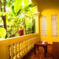 Le Jardin d'Angkor Hotel & Resort - hotel and room photos
