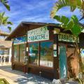 Playa Appartament - otel ve Oda fotoğrafları
