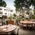 Puente Romano Marbella - хотел и стая снимки