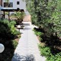 Il Rifugio Di Hazel - hotel and room photos