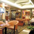 Grand Anka Hotel -صور الفندق والغرفة