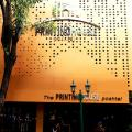 The Printing House Poshtel - hotel and room photos