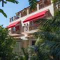 Forte Village Resort - Villa Del Parco & Spa -酒店和房间的照片