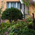 Apartments Antonella - viesnīcas un istabu fotogrāfijas