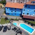 Hotel Azcona - Hotel- und Zimmerausstattung Fotos