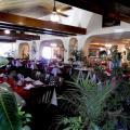 Best Western Posada Del Rio - chambres d'hôtel et photos