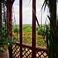 "Ryad de Vignes "" Le Val d'Argan "" - фотографії готелю та кімнати"