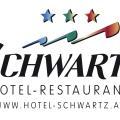 Hotel Restaurant Schwartz - hotel og værelse billeder