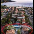 Salonika Suites - chambres d'hôtel et photos