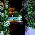 Villa Maslina - hotel og værelse billeder
