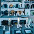 Kratiras View Luxury Suites - hotel and room photos