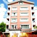 Umit Pembe Kosk Hotel - ξενοδοχείο και δωμάτιο φωτογραφίες