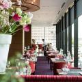 Babylon Hotel Den Haag - hotel and room photos