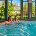 Hotel Azur Premium - hotellet bilder