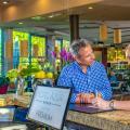 Hotel Azur Premium - khách sạn và phòng hình ảnh