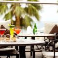 Radisson Blu Resort, Fujairah - hotel and room photos