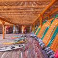 Jaz Dahabeya - ホテルと部屋の写真