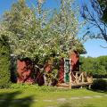 Martinpiha Bed & Breakfast room photos