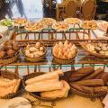 Huong Giang Hotel Resort & Spa -호텔 및 객실 사진