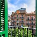 Oxis Apartments - Aribau Centro 1 - hotel and room photos