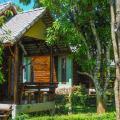 Pai Iyara Resort - viesnīcas un istabu fotogrāfijas