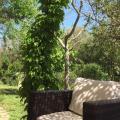 Damajuana menorca rural - Hotel- und Zimmerausstattung Fotos