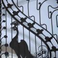 Four Seasons Hotel Gresham Palace Budapest - fotografii hotel şi cameră
