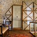 Archontiko Chioti - תמונות מלון, חדר