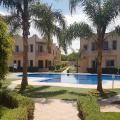 Appartement Riad sidi bouzid - otel ve Oda fotoğrafları