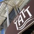 Yatt Hotel -호텔 및 객실 사진