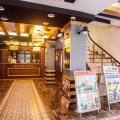 Best Nobel Hotel -صور الفندق والغرفة