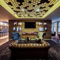 Swindon Blunsdon House Hotel, BW Premier Collection - khách sạn và phòng hình ảnh