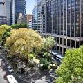 Sydney CBD Two Bedroom walk to Opera House -호텔 및 객실 사진