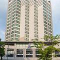 Residence Pangyo - foto hotel dan kamar
