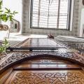 Riad Al Pacha - szálloda és szoba-fotók