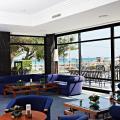 Serrano Palace - תמונות מלון, חדר