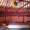 TentHostel - hotel og værelse billeder